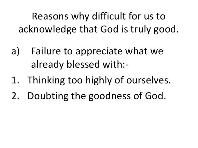 god-is-good-pt-2-2-638.jpg