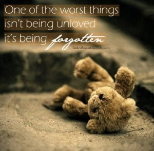 sad-depressing-quotes1-300x295