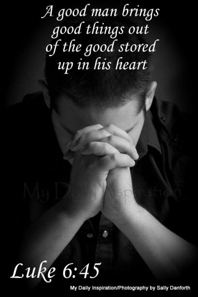 Image result for out of the heart bible