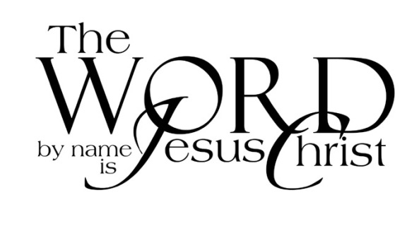 Image result for who is god's word