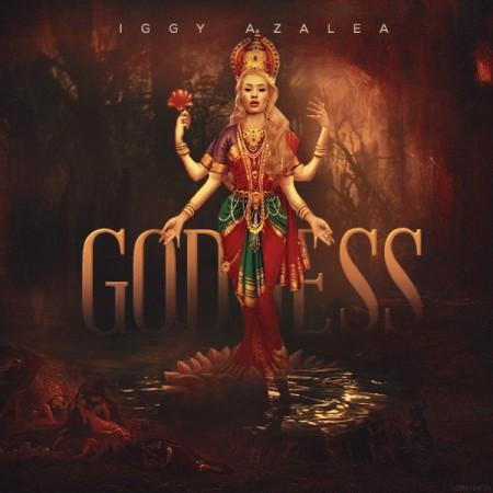 Goddess-Album-Cover-Iggy-Azalea-Illuminati-e1403761294677